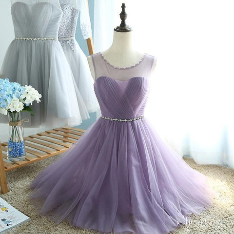 products/princess-illusion-neck-tulle-beaded-short-prom-dress-hoco-dresses-2018-apd2482-sheergirl-2.jpg