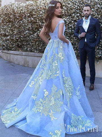 products/princess-prom-dresses-v-neck-sky-blue-off-the-shoulder-quinceanera-dresses-apd3008-2.jpg