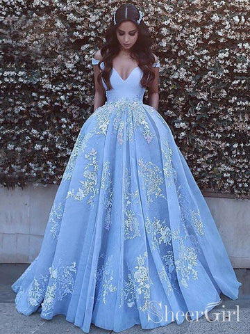 products/princess-prom-dresses-v-neck-sky-blue-off-the-shoulder-quinceanera-dresses-apd3008.jpg