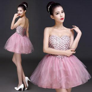 5ed964ac8d4 products princess-strapless-sweetheart-lilac-tulle-rhinestone-beaded-