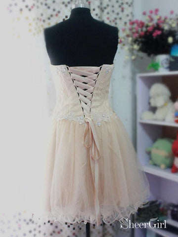 products/princess-sweetheart-neck-tulle-with-lace-appliqued-homecoming-dressesapd1606-sheergirl-2.jpg