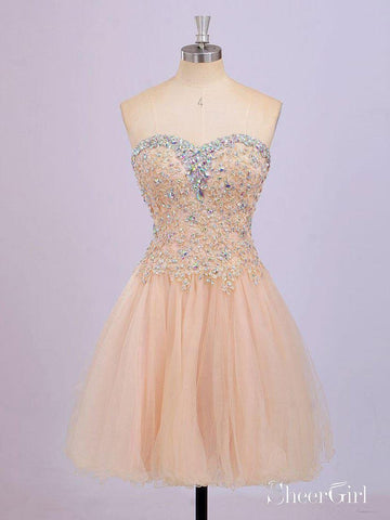 products/princess-sweetheart-neck-tulle-with-lace-appliqued-homecoming-dressesapd1606-sheergirl.jpg