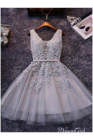 products/princess-v-neck-blush-pink-hoco-dresses-tulle-lace-appliqued-homecoming-dresses-apd2277-sheergirl-2.jpg