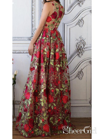 products/red-floral-prom-dresses-embroidery-see-through-elegant-formal-dresses-ard1338-2.jpg