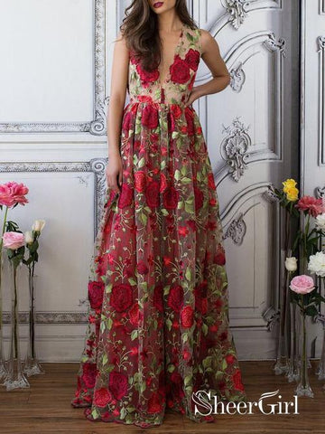 products/red-floral-prom-dresses-embroidery-see-through-elegant-formal-dresses-ard1338.jpg