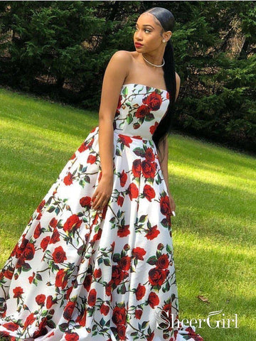 products/red-floral-prom-dresses-satin-strapless-plus-size-long-prom-dresses-cheap-apd3448.jpg