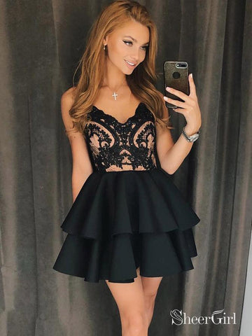 products/retro-lace-black-homecoming-dresses-spaghetti-strap-little-black-dress-ard1597-2.jpg