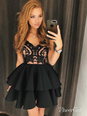products/retro-lace-black-homecoming-dresses-spaghetti-strap-little-black-dress-ard1597.jpg