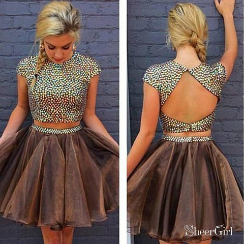 products/rhinestone-beaded-organza-shiny-2-pieces-backless-homecoming-dressesapd2481-sheergirl-2.jpg