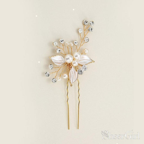 products/rose-gold-bridal-haripin-with-crystal-sprig-and-leaves-acc1157-2.jpg