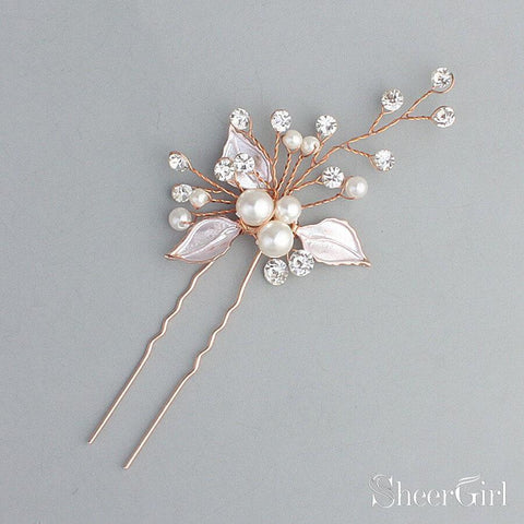 products/rose-gold-bridal-haripin-with-crystal-sprig-and-leaves-acc1157.jpg