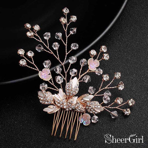 products/rose-gold-crystal-sprig-bridal-comb-hairpins-acc1154-2.jpg