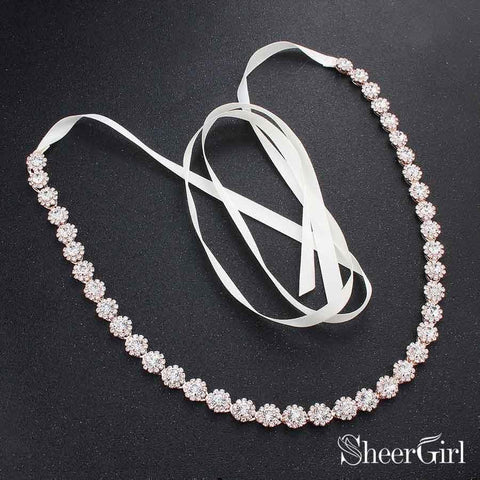 products/rose-rose-silver-crystal-bridal-sashes-acc1151.jpg