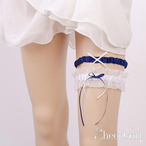 products/royal-blue-wedding-garter-set-simple-bridal-garters-with-bow-acc1018.jpg