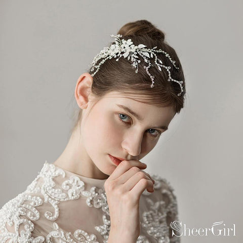 products/scattered-crystal-floral-silver-bridal-comb-acc1137-2.jpg