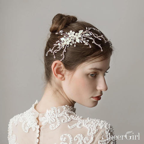 products/scattered-crystal-floral-silver-bridal-comb-acc1137.jpg