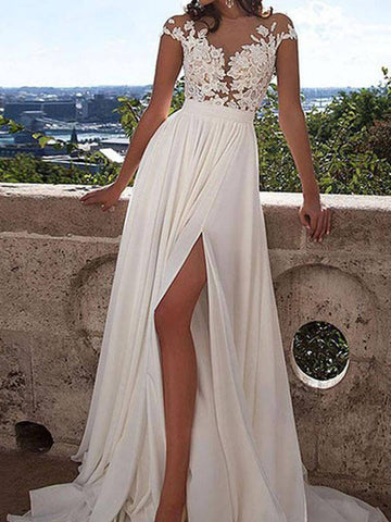 products/see-through-lace-appliqued-chiffon-beach-wedding-dresses-with-slitapd2679-sheergirl.jpg