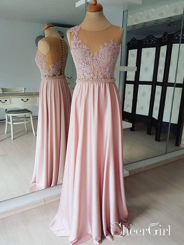 products/see-through-pink-prom-dresses-lace-applique-beaded-maxi-formal-dresses-apd3511.jpg