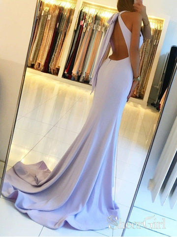 products/sexy-backless-mermaid-prom-dresses-with-splitsimple-party-dresses-apd3144-2.jpg