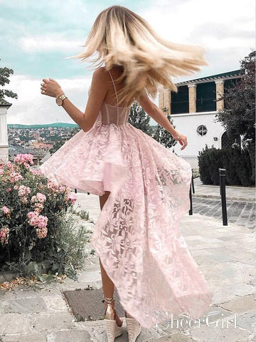 products/sexy-high-low-floral-prom-dresses-spaghetti-strap-pink-lace-homecoming-dress-ard1585-sheergirl-2.jpg