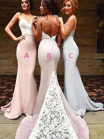 products/sexy-lace-mermaid-bridesmaid-dresses-spaghetti-strap-backless-bridesmaid-dress-ard1179-2.jpg