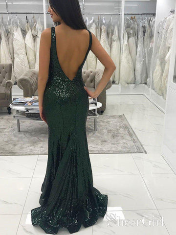 products/sexy-long-green-mermaid-lace-prom-dresses-sequins-backelss-formal-evening-dress-apd3371-2.jpg