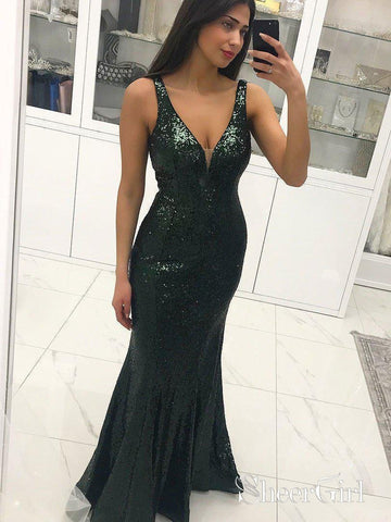 products/sexy-long-green-mermaid-lace-prom-dresses-sequins-backelss-formal-evening-dress-apd3371.jpg
