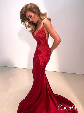 products/sexy-mermaid-backless-prom-dress-nude-long-lace-prom-dresses-apd3401-2.jpg