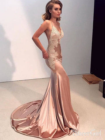 products/sexy-mermaid-backless-prom-dress-nude-long-lace-prom-dresses-apd3401.jpg