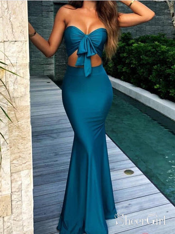 products/sexy-mermaid-prom-dresses-sweetheart-neck-pageant-dress-ard1890-2.jpg
