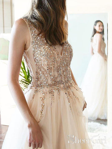 products/sexy-v-neck-beaded-champagne-tulle-prom-dresses-with-side-slit-ard1988.jpg