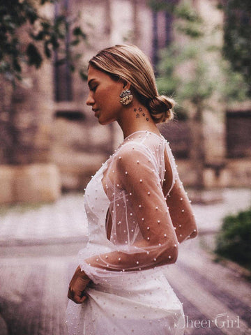 products/sheer-see-through-long-sleeve-wedding-dresses-pearl-tulle-awd1564.jpg