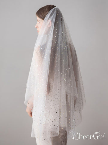products/shiny-bridal-veils-with-gold-star-sparkly-wedding-veil-acc1042.jpg