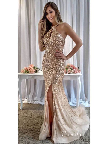 products/shiny-rhinestone-pageant-dress-mermaid-prom-dresses-with-slit-ard1975.jpg
