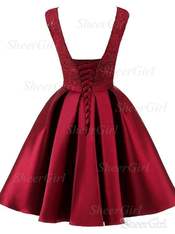 products/short-burgundy-prom-dresses-lace-top-mimi-homecoming-dresses-apd2755-sheergirl-2.jpg