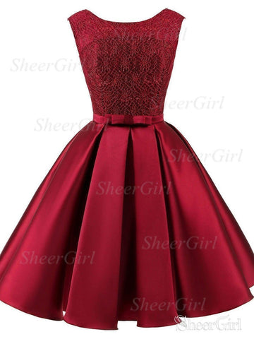 products/short-burgundy-prom-dresses-lace-top-mimi-homecoming-dresses-apd2755-sheergirl.jpg