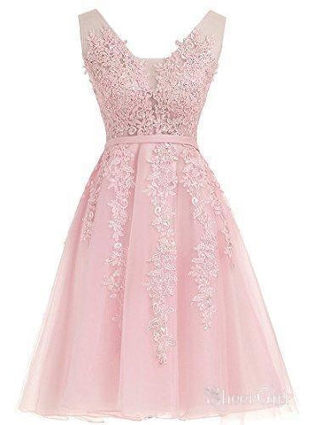 products/short-dusty-rose-homecoming-dresses-lace-appliqued-princess-hoco-dress-ard1411-2.jpg