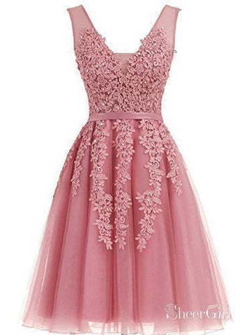 products/short-dusty-rose-homecoming-dresses-lace-appliqued-princess-hoco-dress-ard1411.jpg