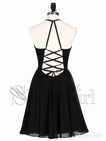 products/short-embroidery-chiffon-homecoming-dresses-backless-halter-little-black-dress-ard1718-sheergirl-2.jpg