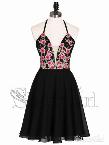 products/short-embroidery-chiffon-homecoming-dresses-backless-halter-little-black-dress-ard1718-sheergirl.jpg