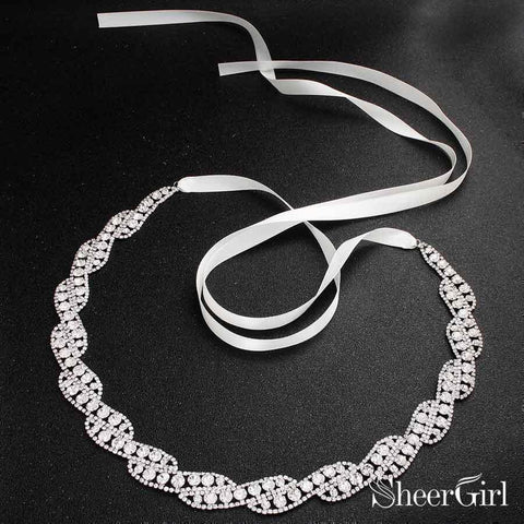 products/silver-crystal-bridal-sashes-acc1148.jpg