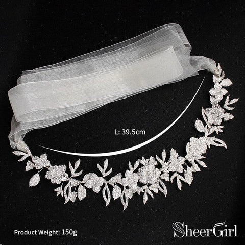 products/silver-crystal-floral-bridal-sash-with-ivory-ribbon-acc1144-2.jpg