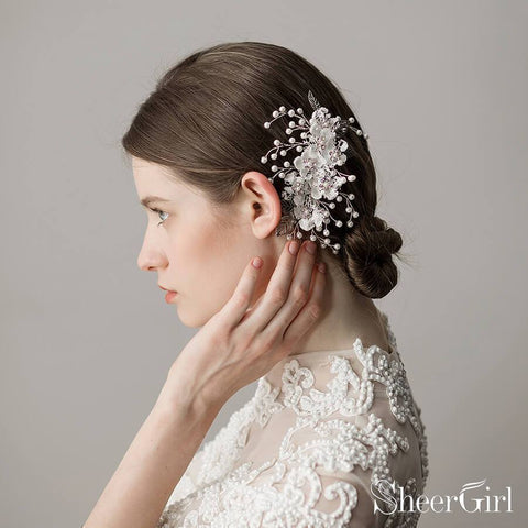 products/silver-pearl-sprig-floral-bridal-comb-acc1133-2.jpg
