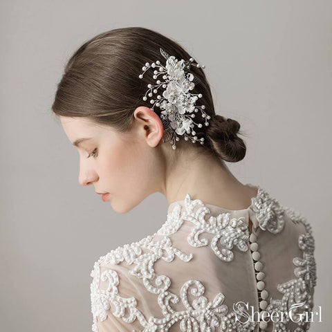 products/silver-pearl-sprig-floral-bridal-comb-acc1133.jpg