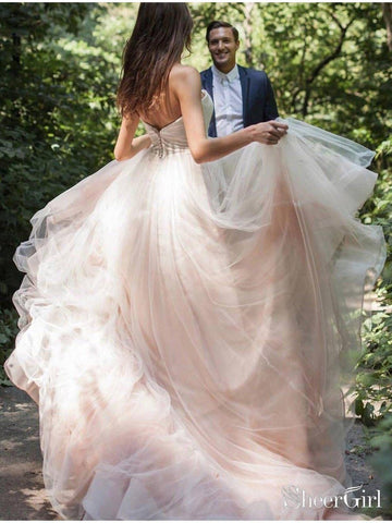 products/simple-champagne-tulle-ball-gown-wedding-dresses-plus-size-bridal-dress-awd1312.jpg