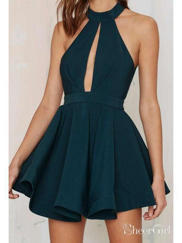 products/simple-cheap-halter-homecoming-dresses-backless-black-cocktail-dress-ard1398-sheergirl.jpg