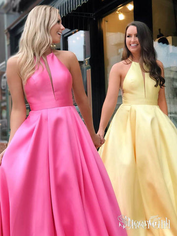 products/simple-elegant-satin-halter-long-prom-dresses-with-pockets-ard1873-2.jpg