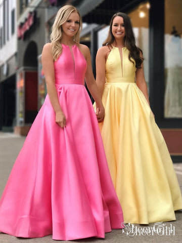 products/simple-elegant-satin-halter-long-prom-dresses-with-pockets-ard1873.jpg