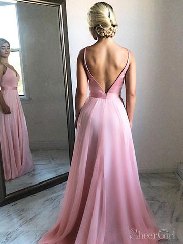 products/simple-formal-dress-spaghetti-strap-pink-cheap-prom-dresses-ard2118-2.jpg