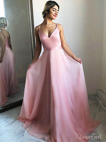 products/simple-formal-dress-spaghetti-strap-pink-cheap-prom-dresses-ard2118.jpg